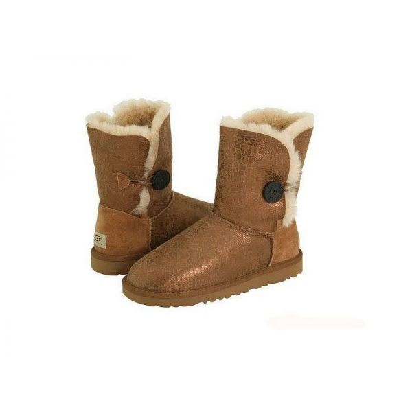 boots like ugg boots