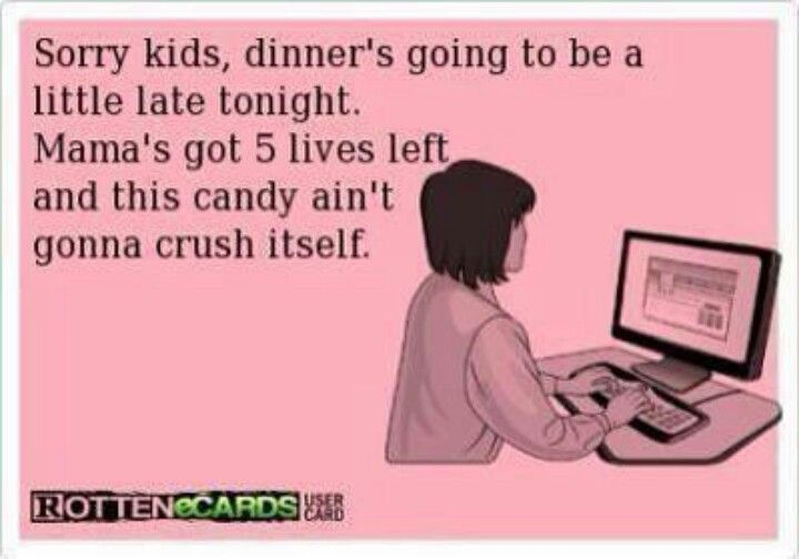 candy crush saga, candy crush, candy crush saga ecard