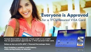 credit cards for bad credit and no income