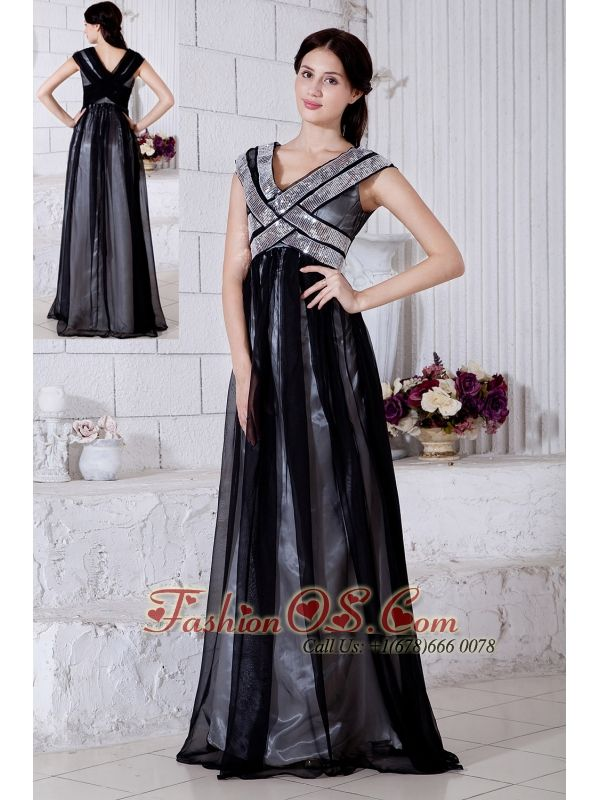 Prom Dresses St Cloud Mn Discount Evening Dresses