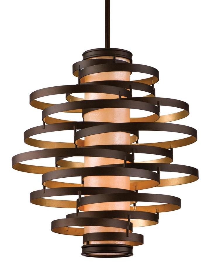 vertigo pendant by corbett lighting lighting pendant