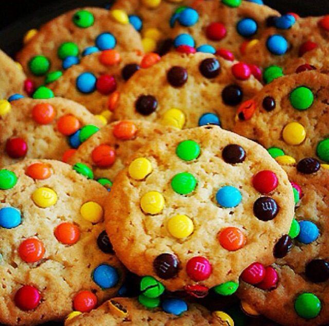 sugar cookies | Desserts :) | Pinterest
