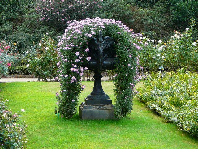Pin By Dee Daniels On Bellingrath Gardens Pinterest