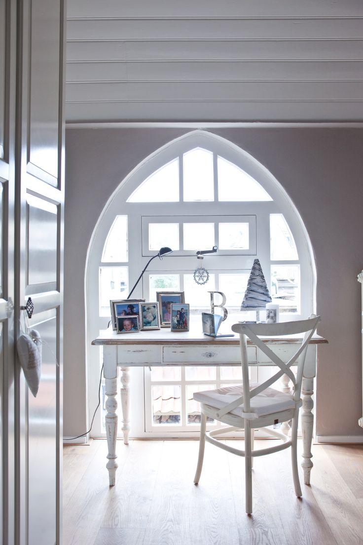 mooie rustige kleuren  woonkamer  Pinterest