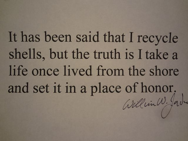 valentine quotes william shakespeare