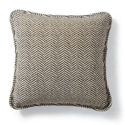 Decorative Toss Pillow for Comfy Couch - Frontgate