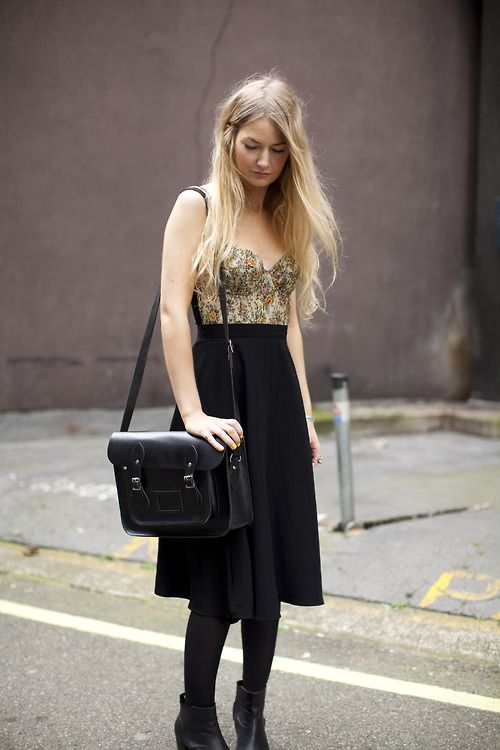 #midi #skirt #bralet #topshop #outfit