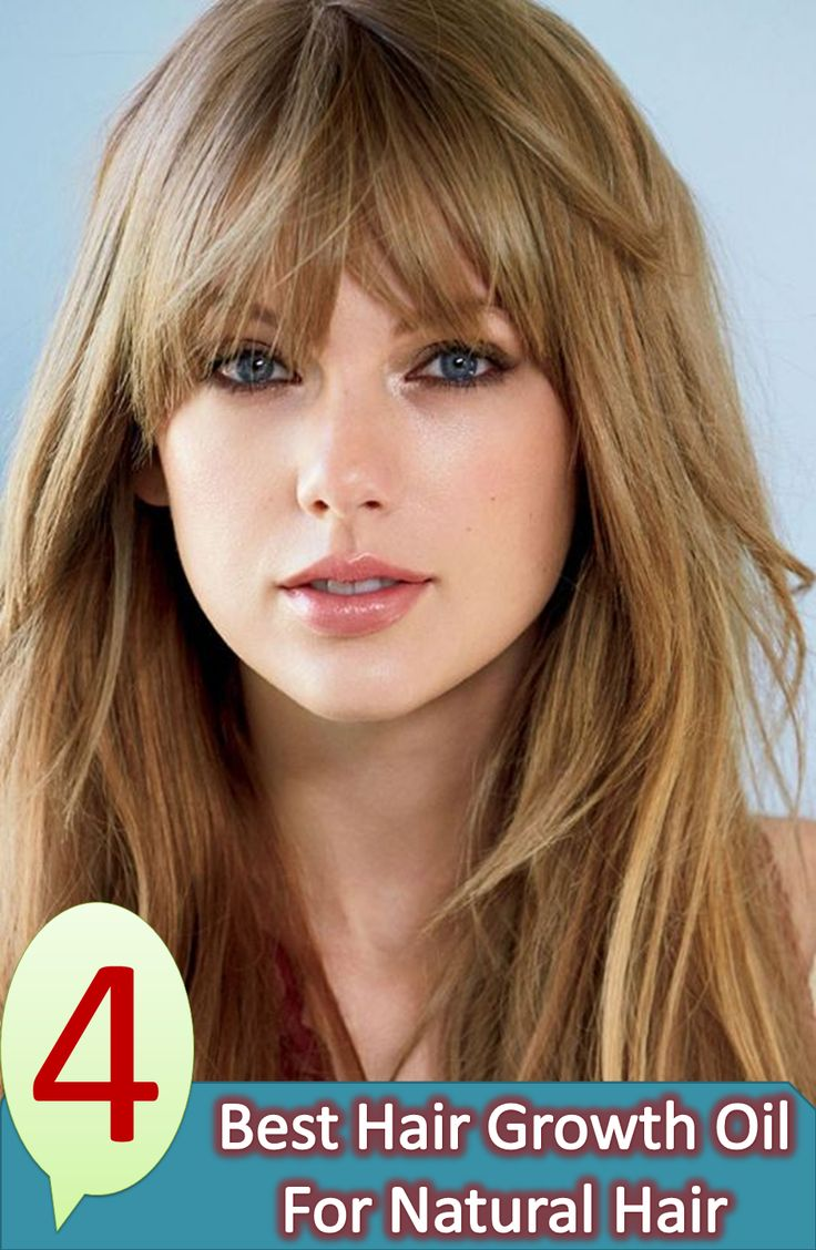 3 Taylor Swift Updo Hair Styles photo