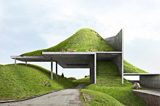 I wanna go here.