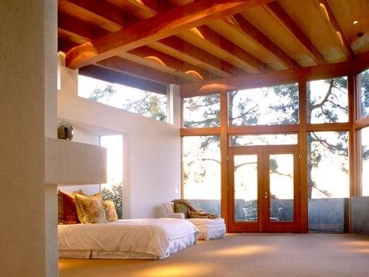 incredible master bedroom retreat home and garden design idea 39 s this