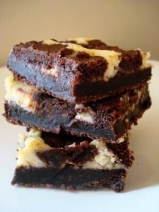 white cheesecake bars cookies brownies and bars pinter black and white ...