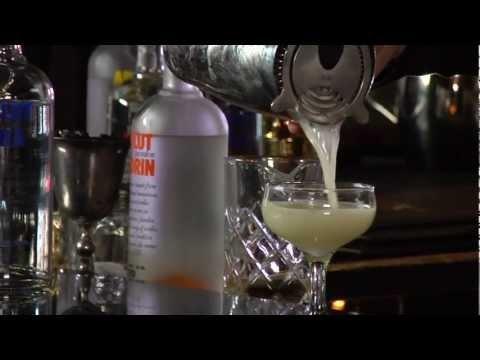 martini jasmine sour martini recipes dishmaps jasmine sour martini ...