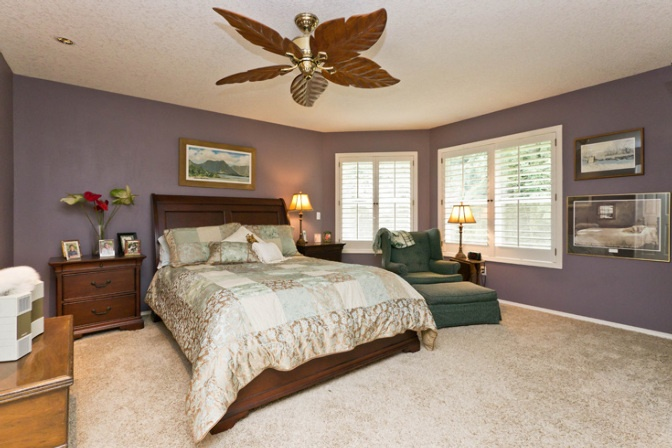 Master Bedroom Home Decorating Ideas Pinterest