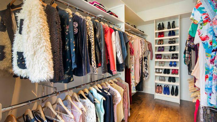 SJP Puts Her Greenwich Village Apartment Up for Sale - Harper's BAZAAR Magazine