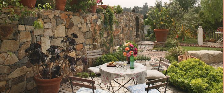 Pin By San Diego Home Garden Lifestyles Magazine On
