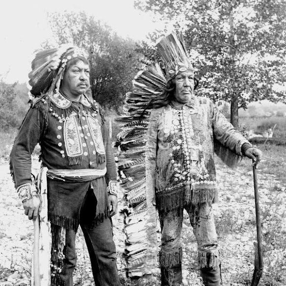 iroquois senior singles A native american indian factoid: the iroquois confederacy, made up of six nations, was formed in about 1575the iroquois nation includes the onondaga, the oneida, the senecca, the mohawk, the cayuga, and the tuscarora.