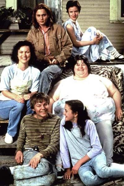 Whats Eating Gilbert Grape | Decider | Where To Stream