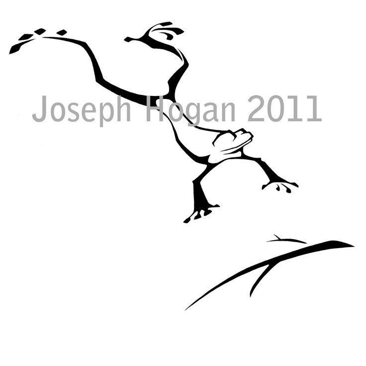 Line Drawing Frog : Frog line drawing google search tatts pinterest
