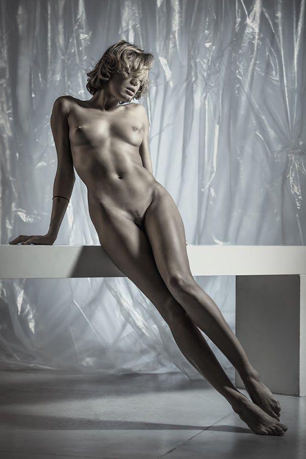 pixoto nude and boudoir pinterest