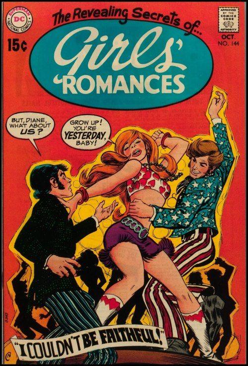 Classic Comic Covers - Page 3 089dbc83ba3570f5566a936ab2833d9d