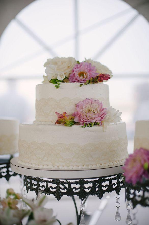 Best Wine Club Wedding Gift : Wine Valley Golf Course Wedding by Wilton Photography, 585x879 in 53 ...