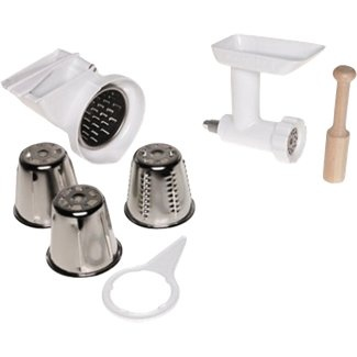 meat grinder dating Meat grinders for home use yosoo electric meat grinder,sausage maker 800w meat machine stainless steel meat mincer grinder with 3 cutting plates sausage.