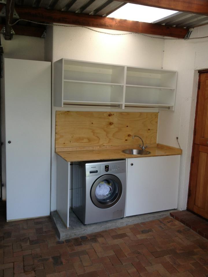 Outdoor Laundry Area Joy Studio Design Gallery Best Design