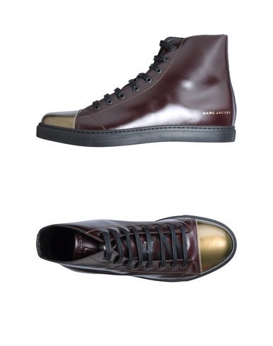 yoox+shoes