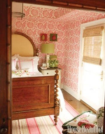 old fashioned bedroom for the home pinterest