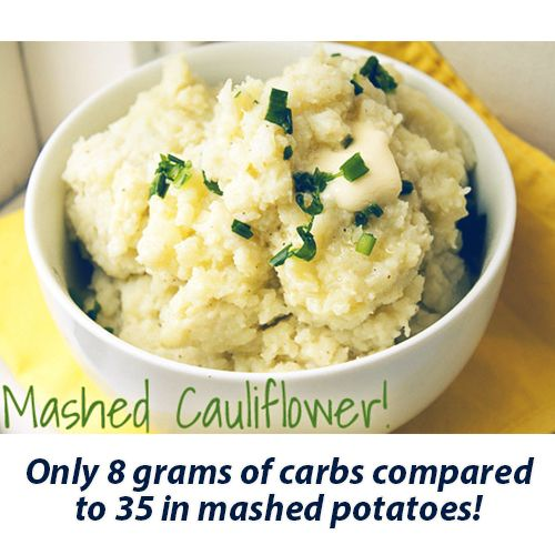 mashed potatoes miso mashed potatoes potato soup creamy mashed potato ...