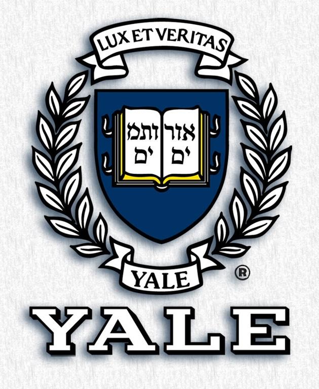 Yale open courses