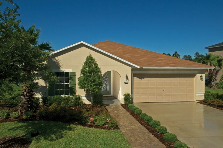 Timber creek a kb home community in nassau county fl jacksonville