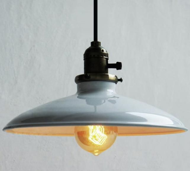 old time design pendant lights with edison bulb good for dining room ...