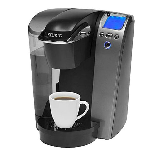 Keurig Coffee Maker Temperature Control : Keurig Coffee Maker My favorite things Pinterest