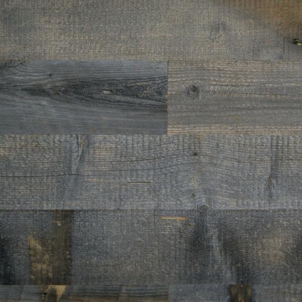 Filename: 08aa3fa35e53289b3eb388065a136410.jpg - Recycled Wood Veneer Images - Reverse Search