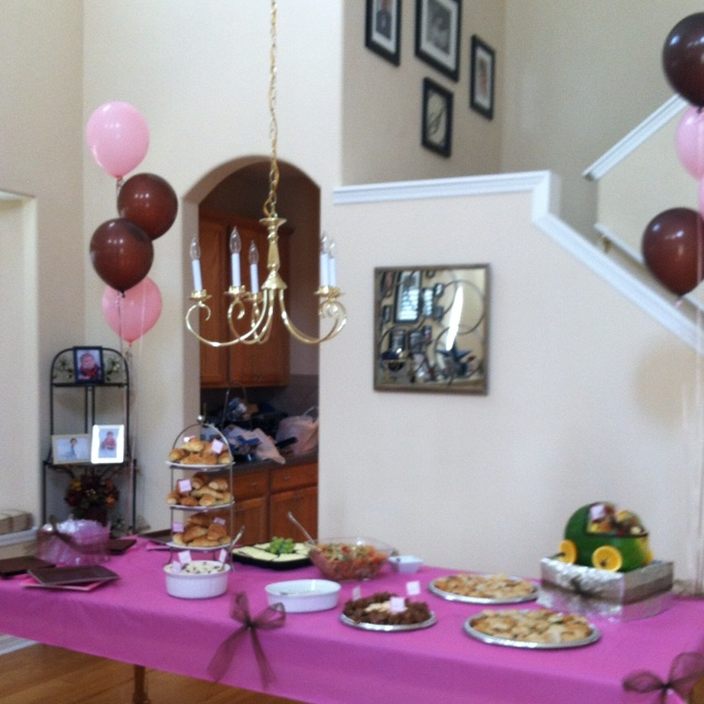 baby shower baby shower hosting ideas pinterest