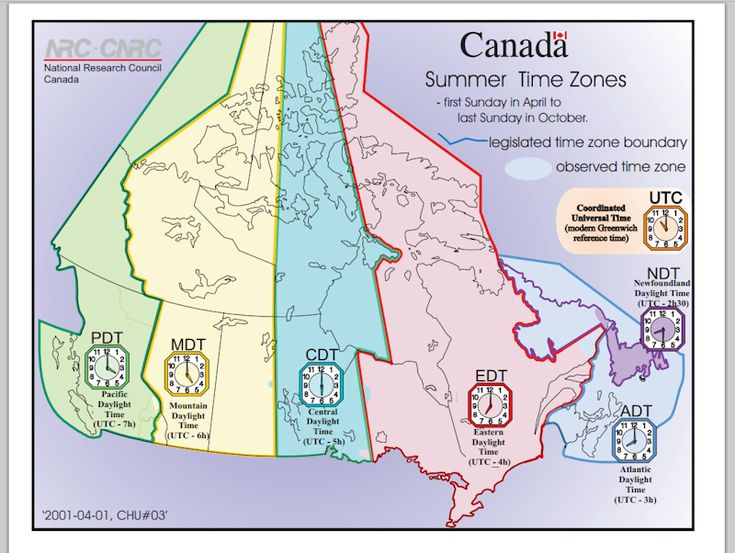 search results for �canada time zone sheet� � calendar 2015
