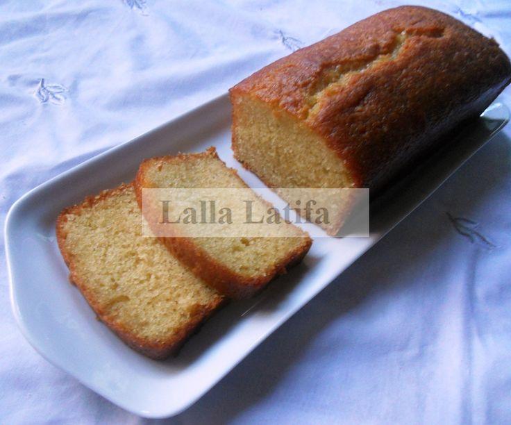 cake moelleux la vanille faire week end pinterest. Black Bedroom Furniture Sets. Home Design Ideas