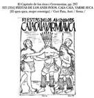 09 - En 1621 fue nombrado Rector del Colegio de Arequipa, en 1626 se trasladó al Colegio de los jesuitas de Pisco y en 1630 se le nombró Rector del Colegio del Callao. En 1631 fue enviado a México donde permaneció hasta 1642.