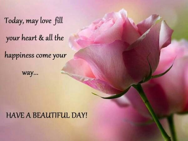 Image result for have a beautiful day