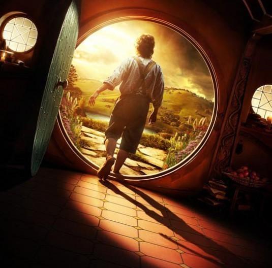 stream Hobbit The Unexpected Journey 2012 http://hobbit-watch-online