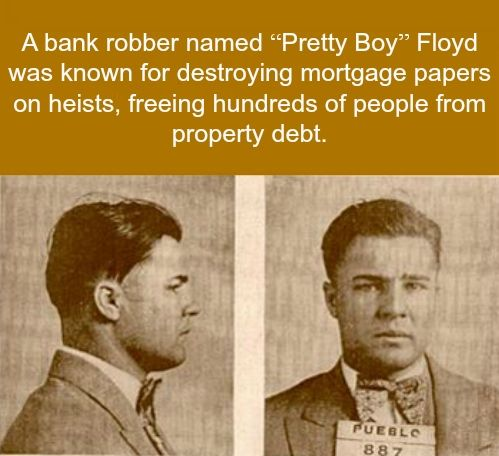 New Mexico Bank Robbery