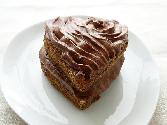 mocha coffee cake. | because i'm always hungry. | Pinterest