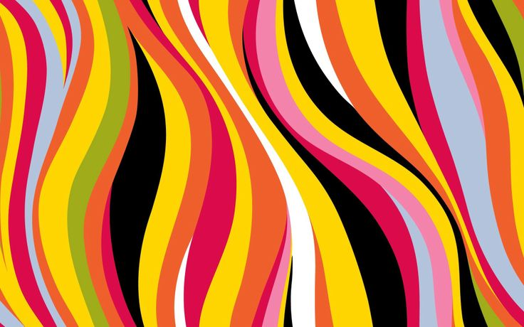 Funky hair background | backgrounds | Pinterest