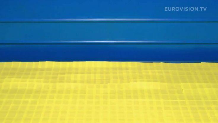 moldova eurovision contest