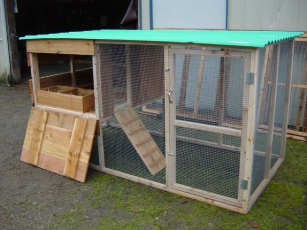 Chicken coops for sale craigslist chicken coop plans for Cheap chicken pens for sale