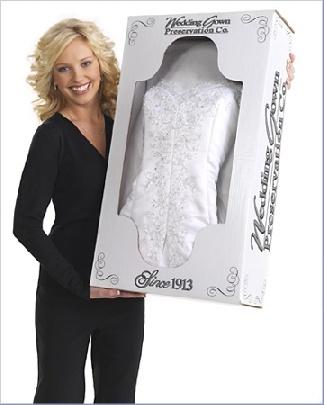 Bridal Gown Stores Orlando Fl 45