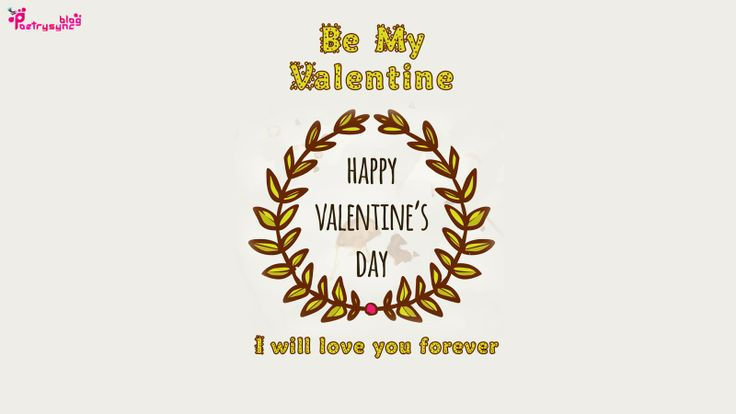 happy valentines wishes for my husband