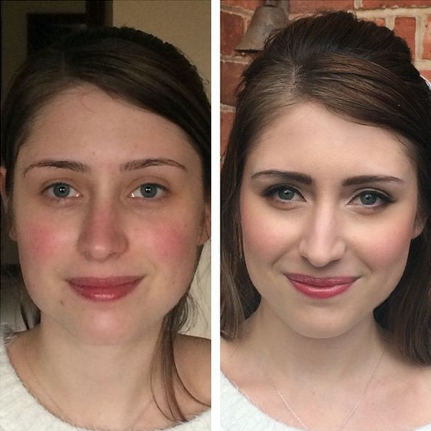 Top 10 Cheek Makeup Tips And Tricks Top 10 Cheek Makeup Tips And Tricks new pictures