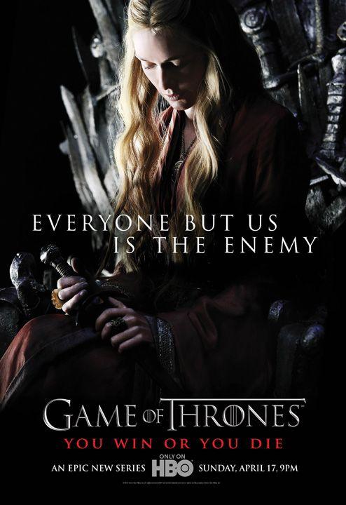 game of thrones wiki valar morghulis